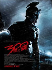 300 Rise Of An Empire im Capitol Bernburg Poster.jpg