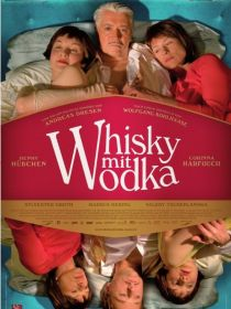 Whisky mit Wodka.jpg
