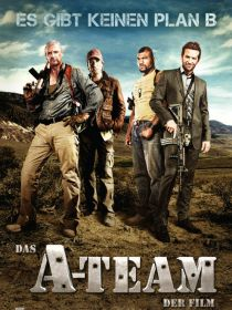Ateam der Film.jpg