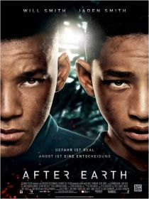 After Earth im Capitol Bernburg Poster.jpg