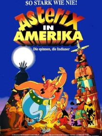Asterix_in_Amerika.jpg