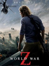 World War Z im Capitol Poster.jpg